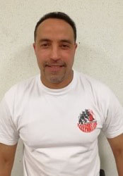 Mostafa Houssam